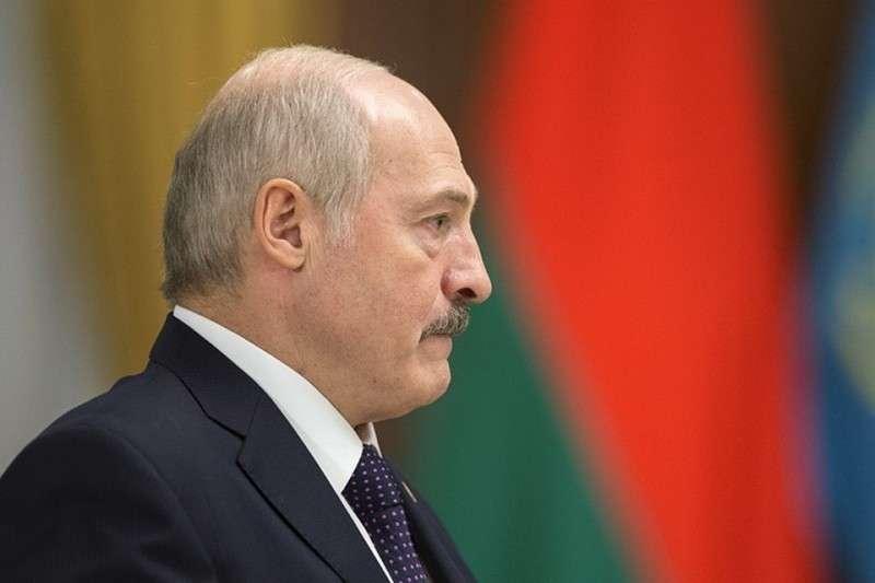 Мюнхен в Минске – новая площадка для торга РФ и США