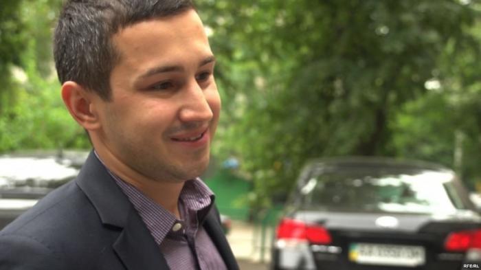 Нравы силовиков Украины: главный пастор армии – взяточник, а сын главы СБУ попал в скандал
