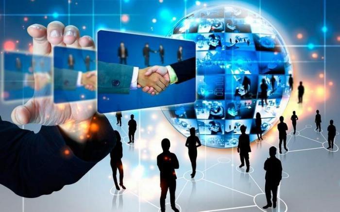 Что такое сетевой или многоуровневый маркетинг?