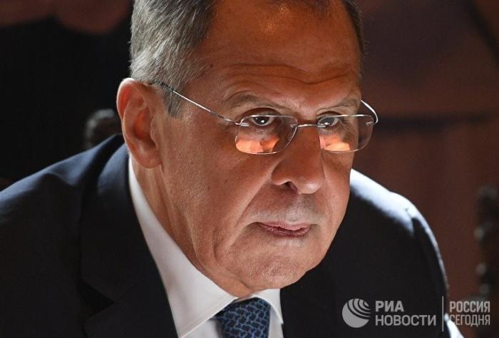 Израиль и Россия: ставки Тель-Авива оборачиваются против него