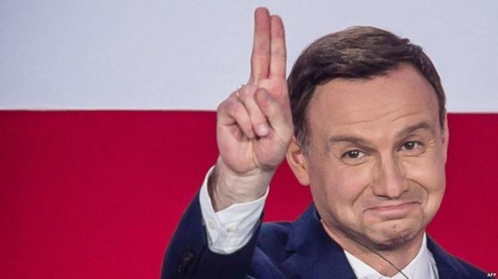 Вторую Мировую развязала Польша! Требование репараций от Германии – это хуцпа!