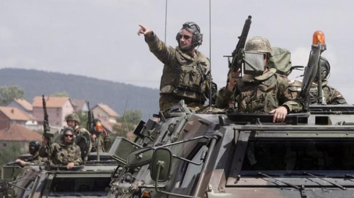 Подготовка немецкими военными заговора с целью убийства «неугодных» политиков