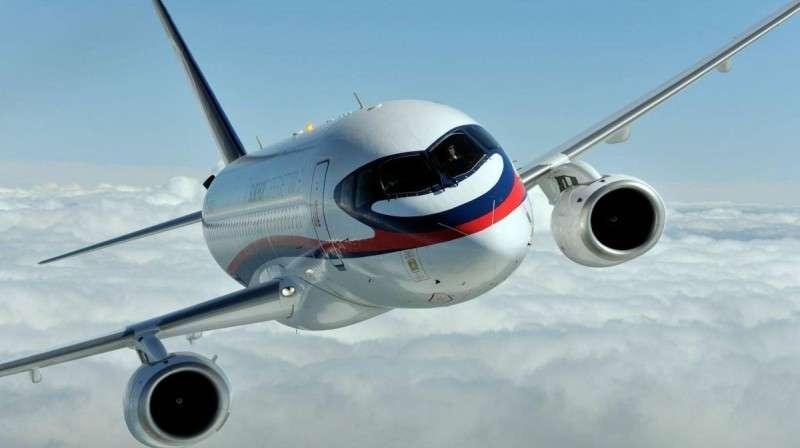 Будущее гражданской авиации России: кому достанутся 152 млрд долларов российских денег?