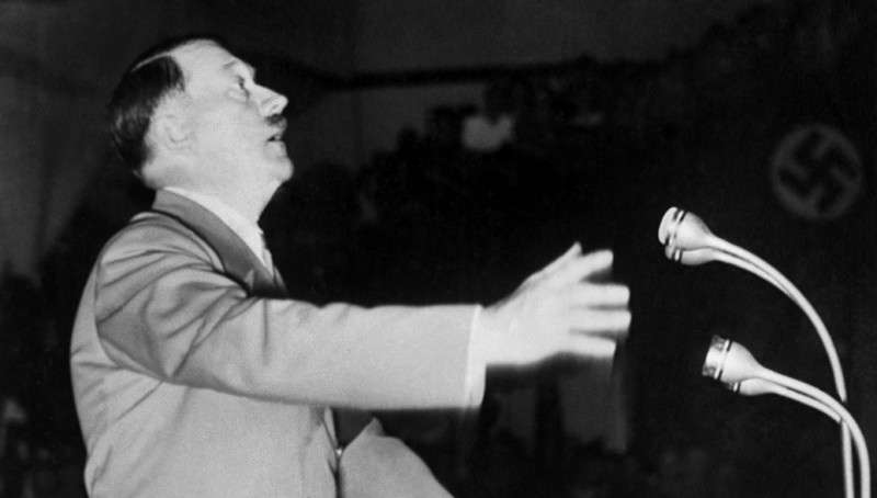 День, когда Гитлер захватил власть. Можно ли было остановить нацистов