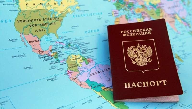 Французу Депардье дали, а русским – нет. Почему так сложно получить гражданство России