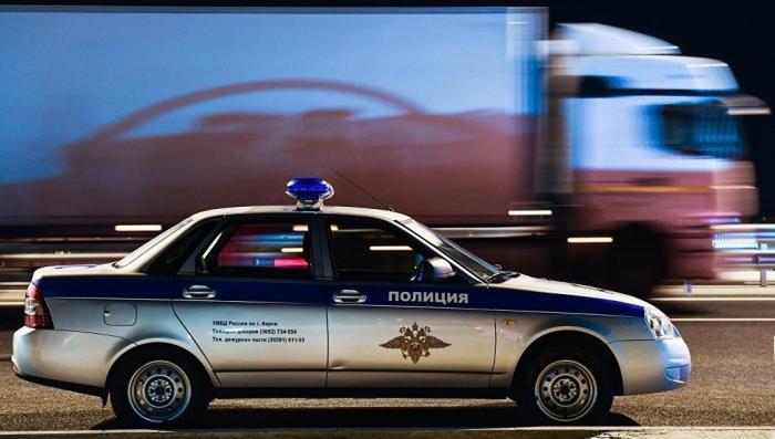 Украинский подполковник признался в подготовке терактов в Крыму
