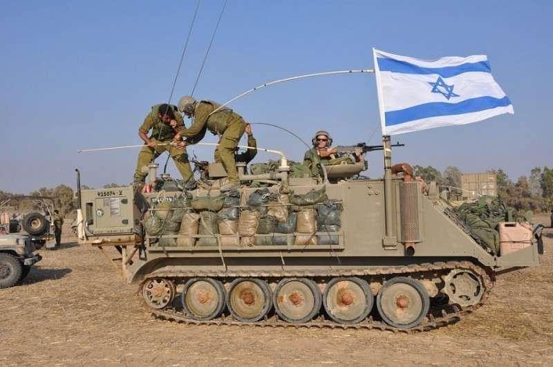 СМИ Израиля: Путин приструнил Нетаньяху в Сирии и секторе Газа