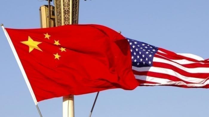 Смогут ли Вашингтон и Пекин избежать холодной войны