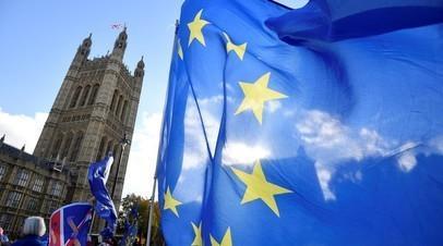 Отказ от Брексит. Как идут обсуждения сделки Британии с ЕС