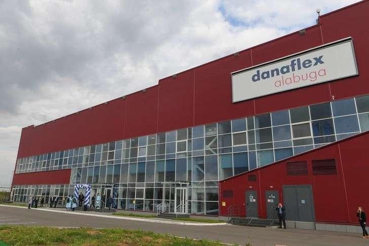 Обзор: всентябре 2018 года вРоссии открылось 20 новых производств
