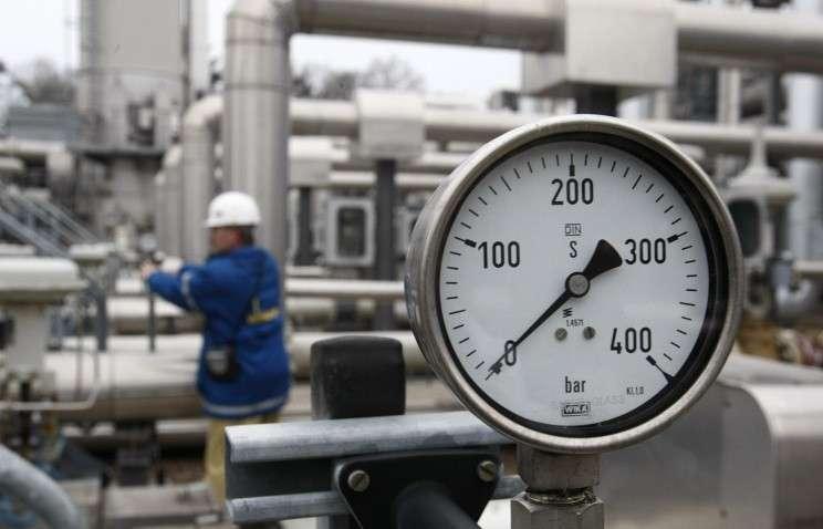 Россия будет искать компромисс с Украиной по газу, но по долгам нужно платить