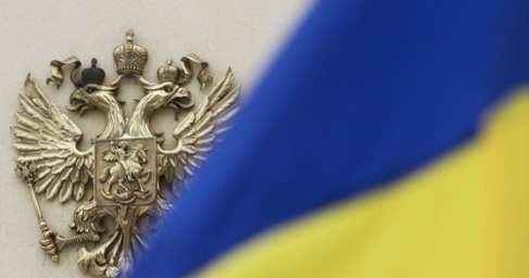 С какими проблемами в России сталкиваются беженцы сУкраины