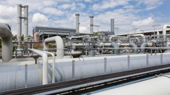 «Северный поток» полностью возобновил работу после сбоя в работе электросети