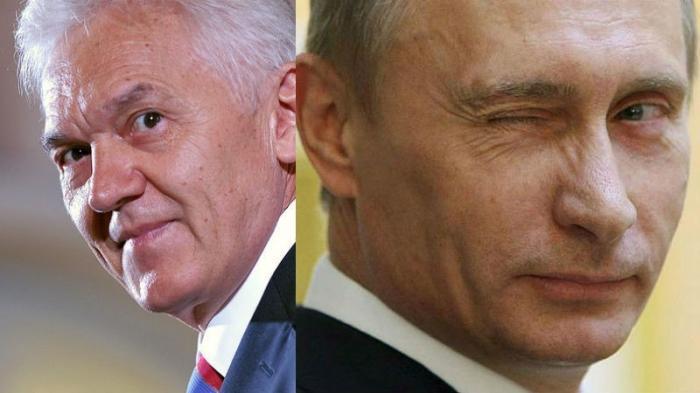 Россия снова заработает на поставках газа в США