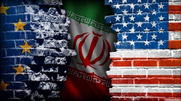 Почему США так сильно ненавидят Иран