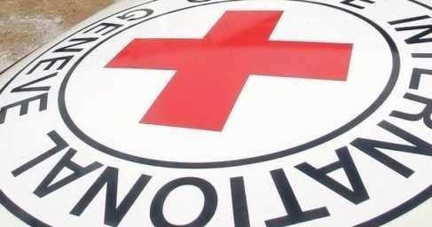 «Красный крест» в ЛДНР и Крыме собирал для карателей данные под видом гуманитарной помощи