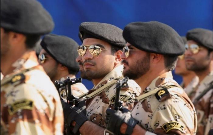 В Сирии будут размещены иранские миротворцы, несмотря на давление США и Израиля