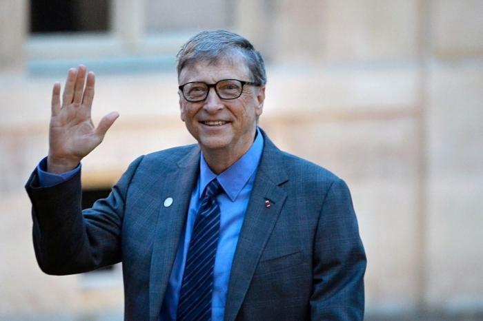 Санкции: Майкрософт готовится уйти из России