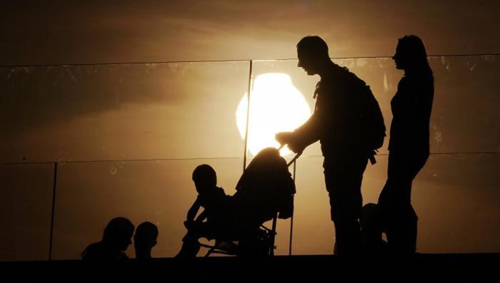 Максимальный размер пособия по уходу за ребенком вырастет с января 2019 года