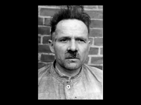 Секрет 6 еврейских миллионов. Почему комендант Освенцима Рудольф Хёсс дал такие показания