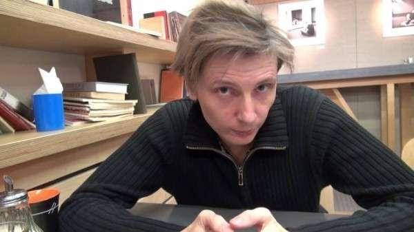 Министерство культуры РФ выделяет миллионы русофобам из пятой колонны. Часть II