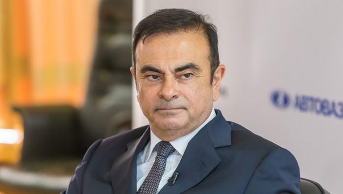 В Японии арестован бывший глава совета директоров АвтоВАЗа – глава Renault-Nissan