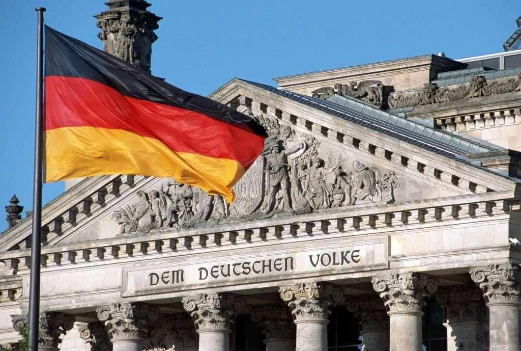 Как санкции против России ударили по немецкой экономике