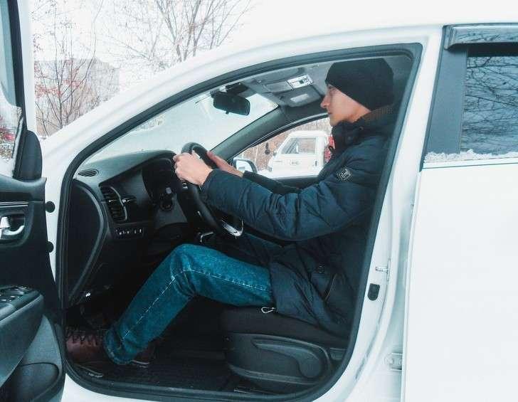 3 совета автолюбителям, о которых не говорят в автошколе и не пишут в ПДД