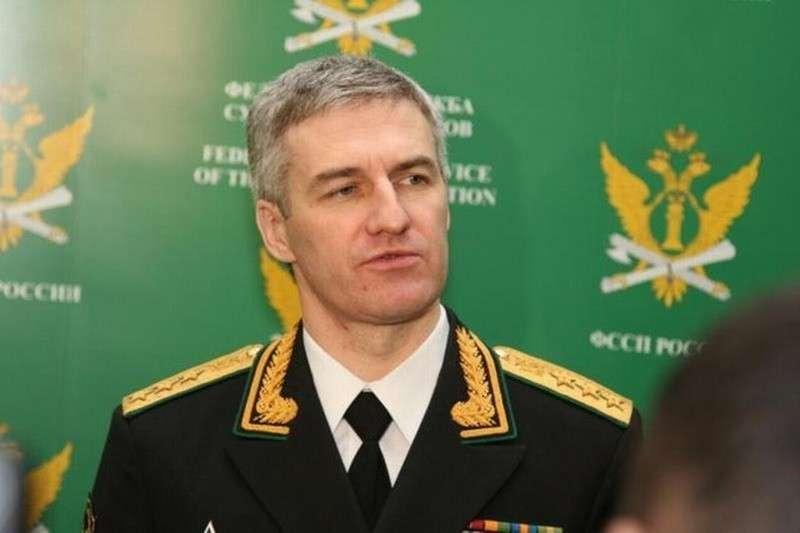 Главе Карелии Артуру Парфенчикову пришлось извиняться перед крепостными