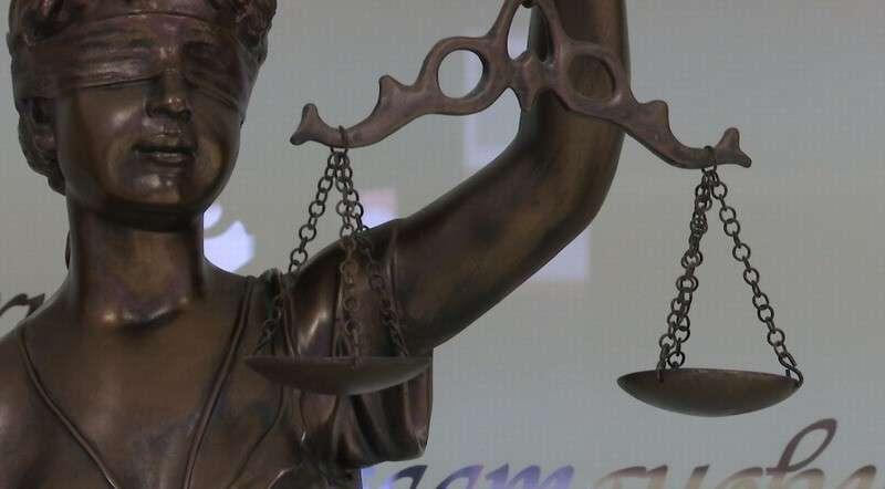 В Перми жители хотят заставить полицию возбудить дело против экстремиста Клейнера