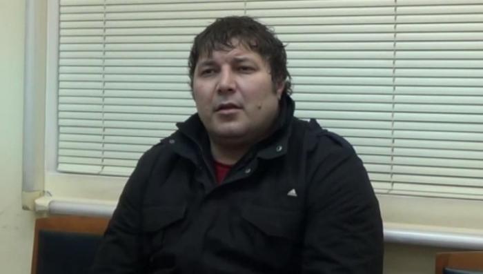 В Москве задержан подельник Басаева, участвовавший в теракте в Будёновске
