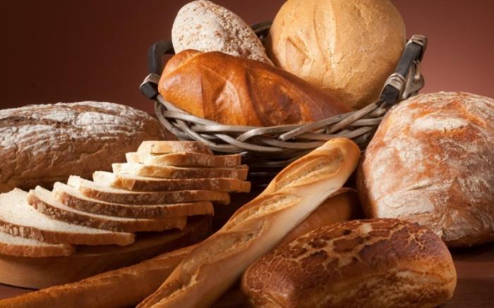 Российский хлеб можно есть без опаски – об этом говорят данные Роспотребнадзора