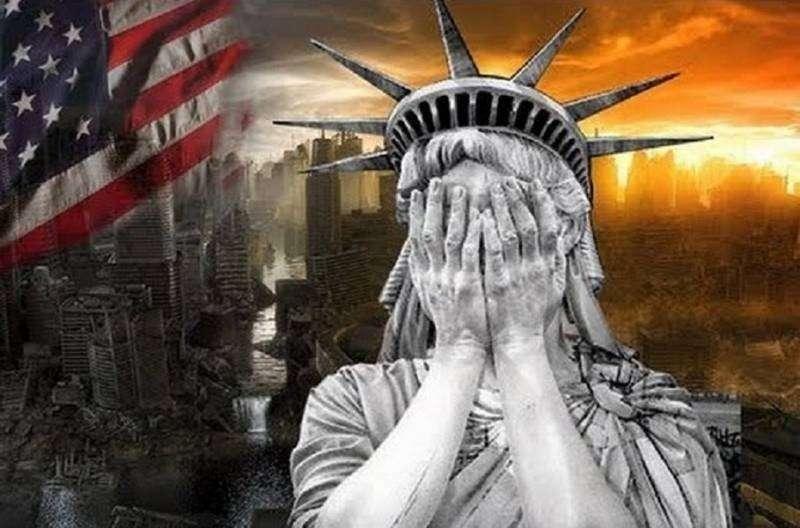 «Война с террором»: полмиллиона жизней, о которых США стыдливо помалкивают
