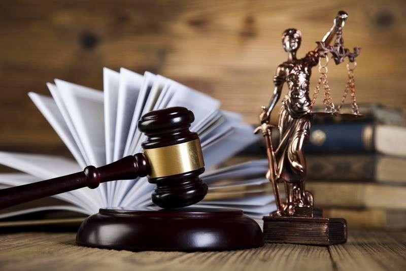 В Москве инвалид убил судью. Кто же виноват?