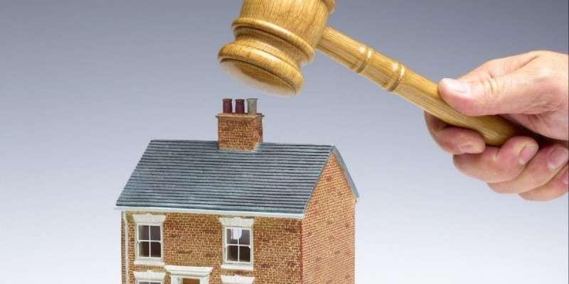 Так можно ли забрать за долги единственное жильё или нет?