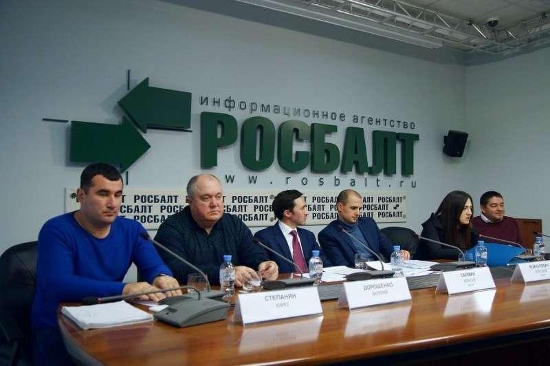 Почему один из главарей банды Цапков – Федор Стрельцов до сих пор на свободе?