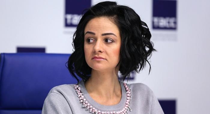 Прокол министра «не просили рожать» Ольги Глацких уже не получится замять