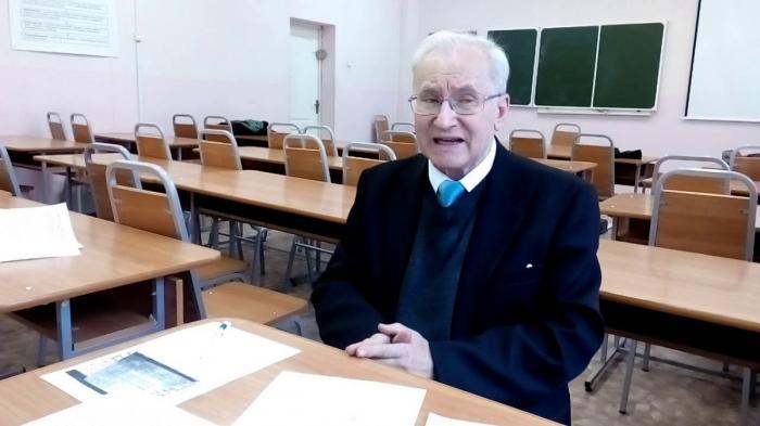 Профессор историк Михаил Суслов о деле Романа Юшкова и 6 еврейских миллионах