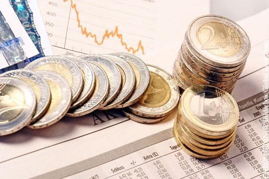 Россия нашла ещё один путь отказа от доллара