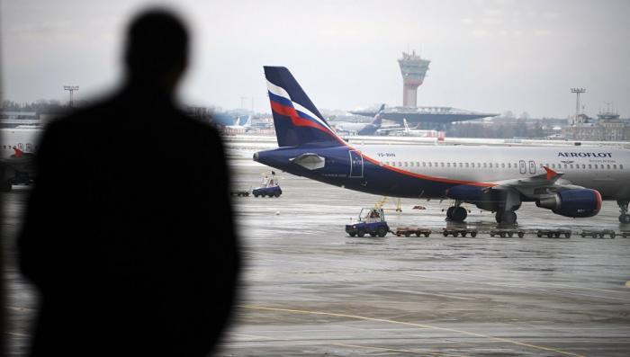 Каждый эмигрант из России – её агент: неопровержимое доказательство