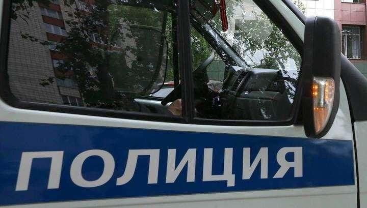 В Москве из-за угрозы терактов эвакуировано более 10 тысяч человек