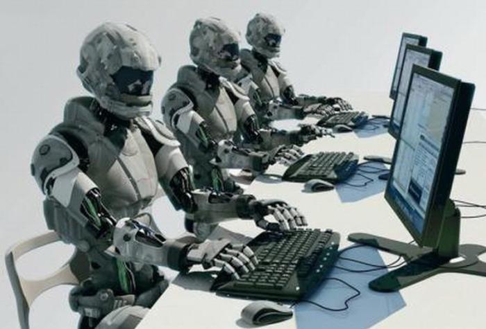 Хакеры Anonymous вывели на чистую воду британских ловцов «российских ботов»