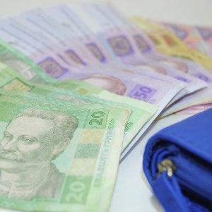 В самопровозглашённой ДНР запущена работа Национального Банка