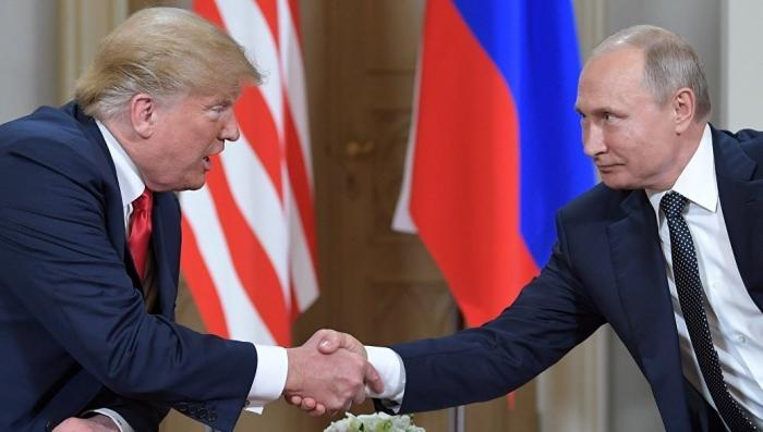 Встреча Путина и Трампа на G20 точно состоится