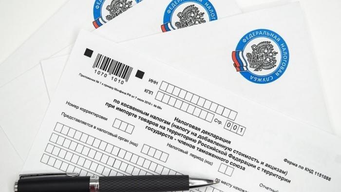 Как новые законы, вступающие в силу в декабре, отразятся на жизни Россиян