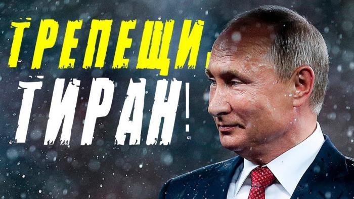 Литва, Польша и Украина создали новый антироссийский союз