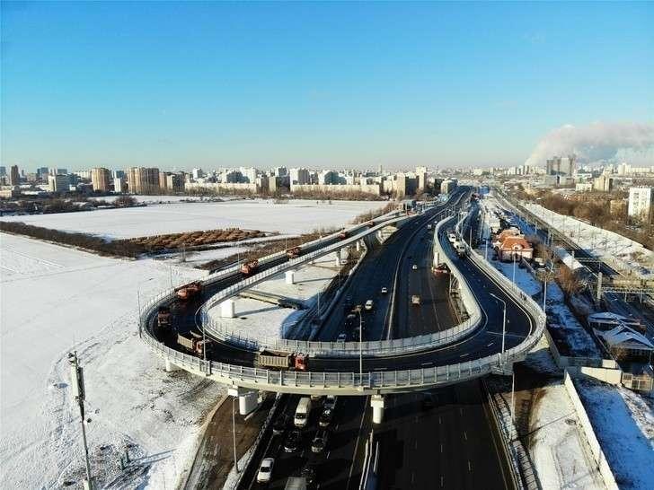 ©Фото ссайта stroi.mos.ru