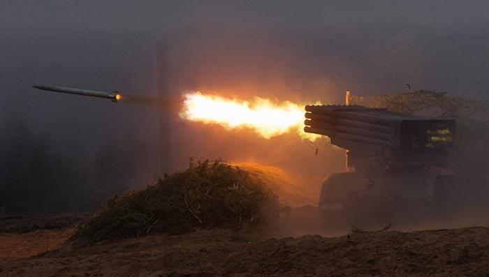 В «Ростехе» рассказали о копировании за рубежом российских ракетных систем