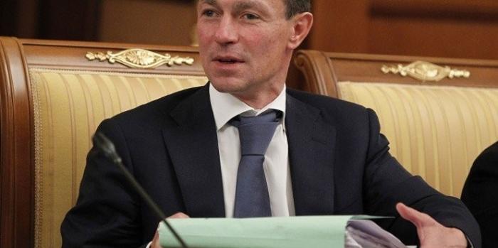 В России запускают проект по снижению уровня бедности
