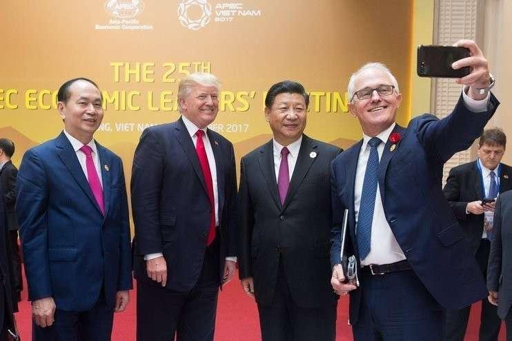 Саммит G20 в Аргентине: самые актуальные темы